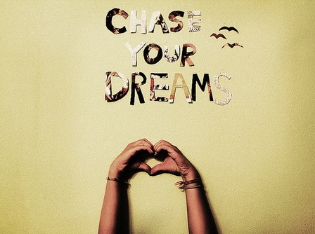 chase_your_dreams_by_allidesire-d4288c5.jpg
