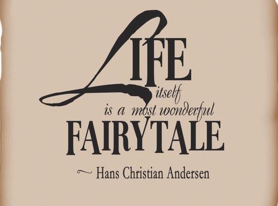 fairy_tale.jpg