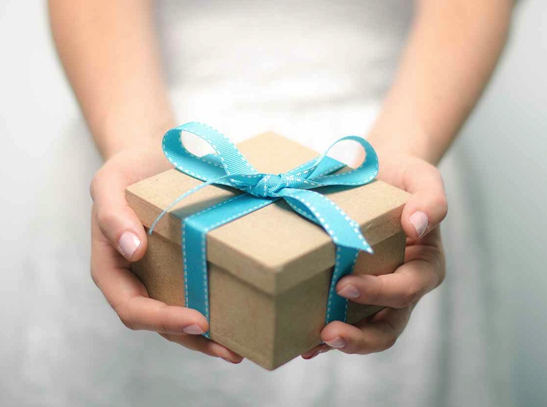 gift_box.jpg