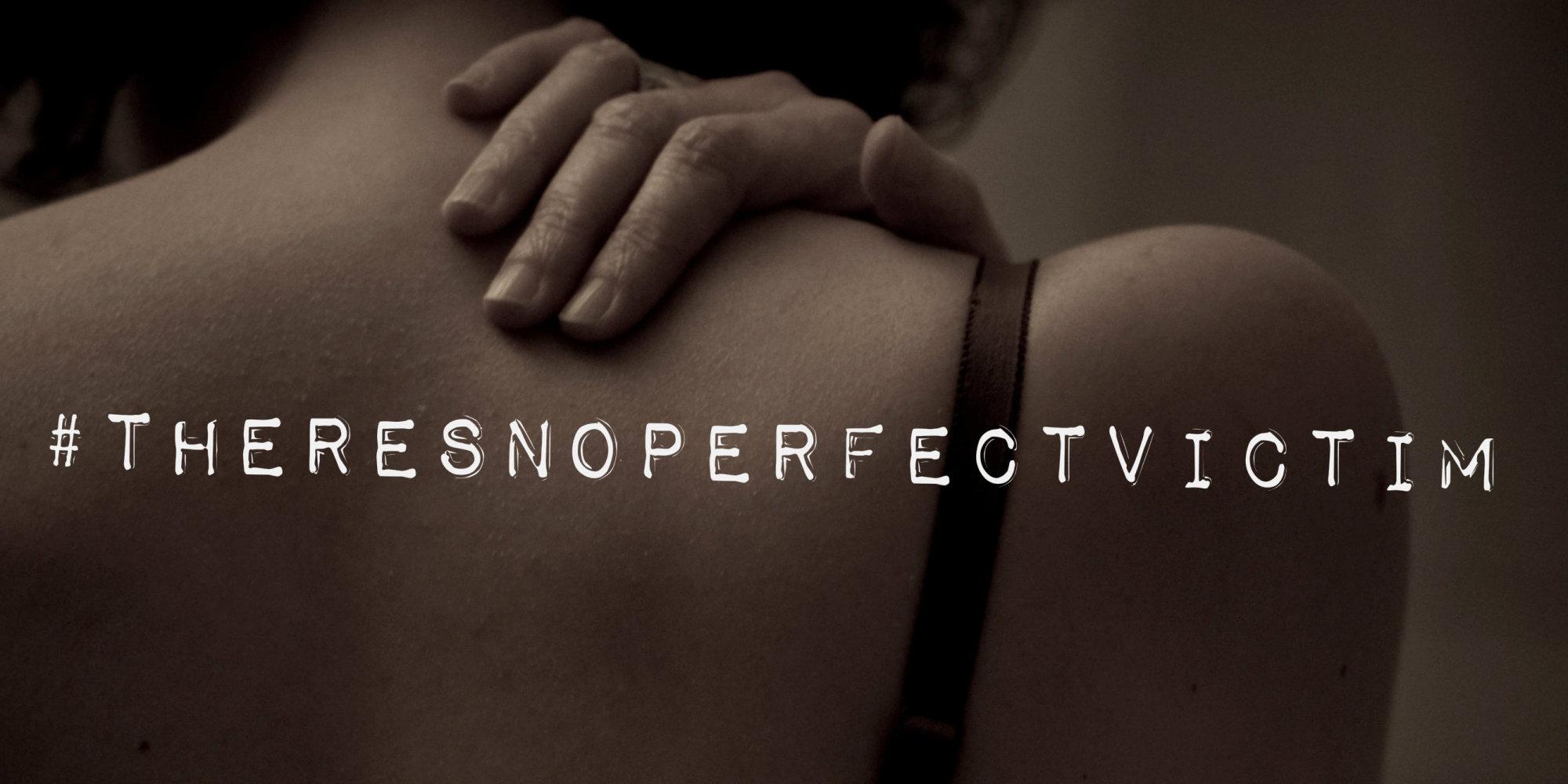 o-NO-PERFECT-VICTIM-facebook.jpg
