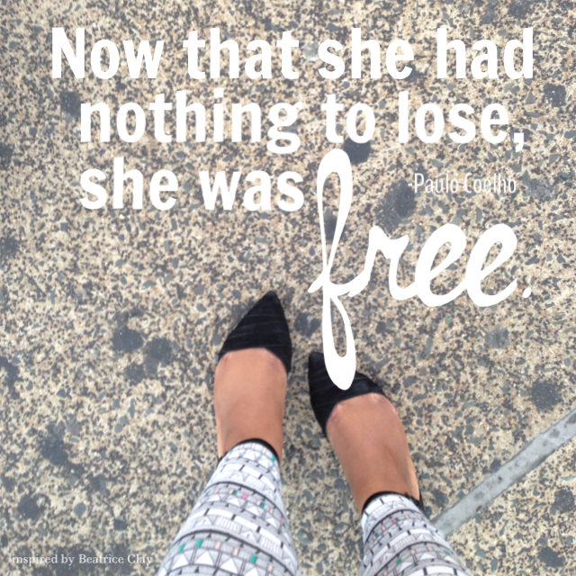 she-was-free-inspired-by-beatrice-clay-blog.jpg