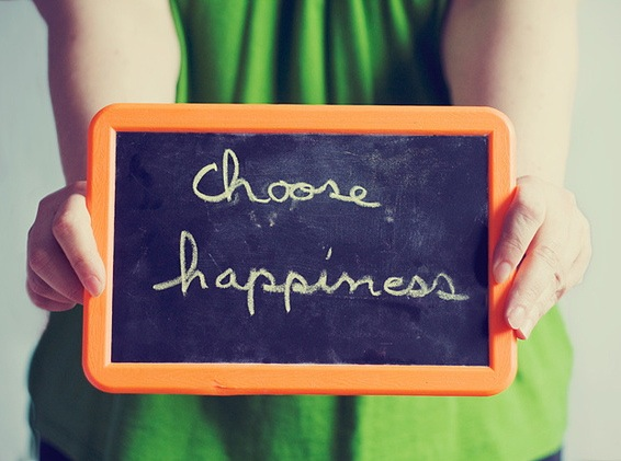 choose-happiness.jpg