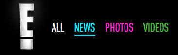 E_News!.png