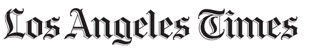 Los_angeles_Times.png