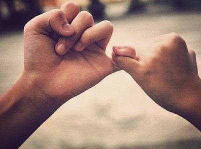 friendship-pinky-promise-Favim_com-209922-612x300.jpg