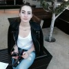 JENNY_ASAAF1.jpg