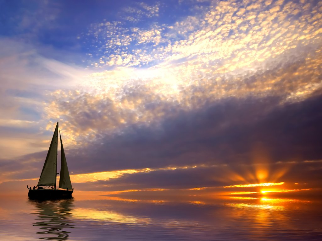 sunset_sailing.jpg