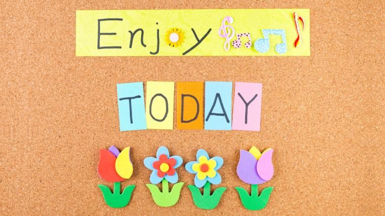Enjoy-today1-760x428.jpg