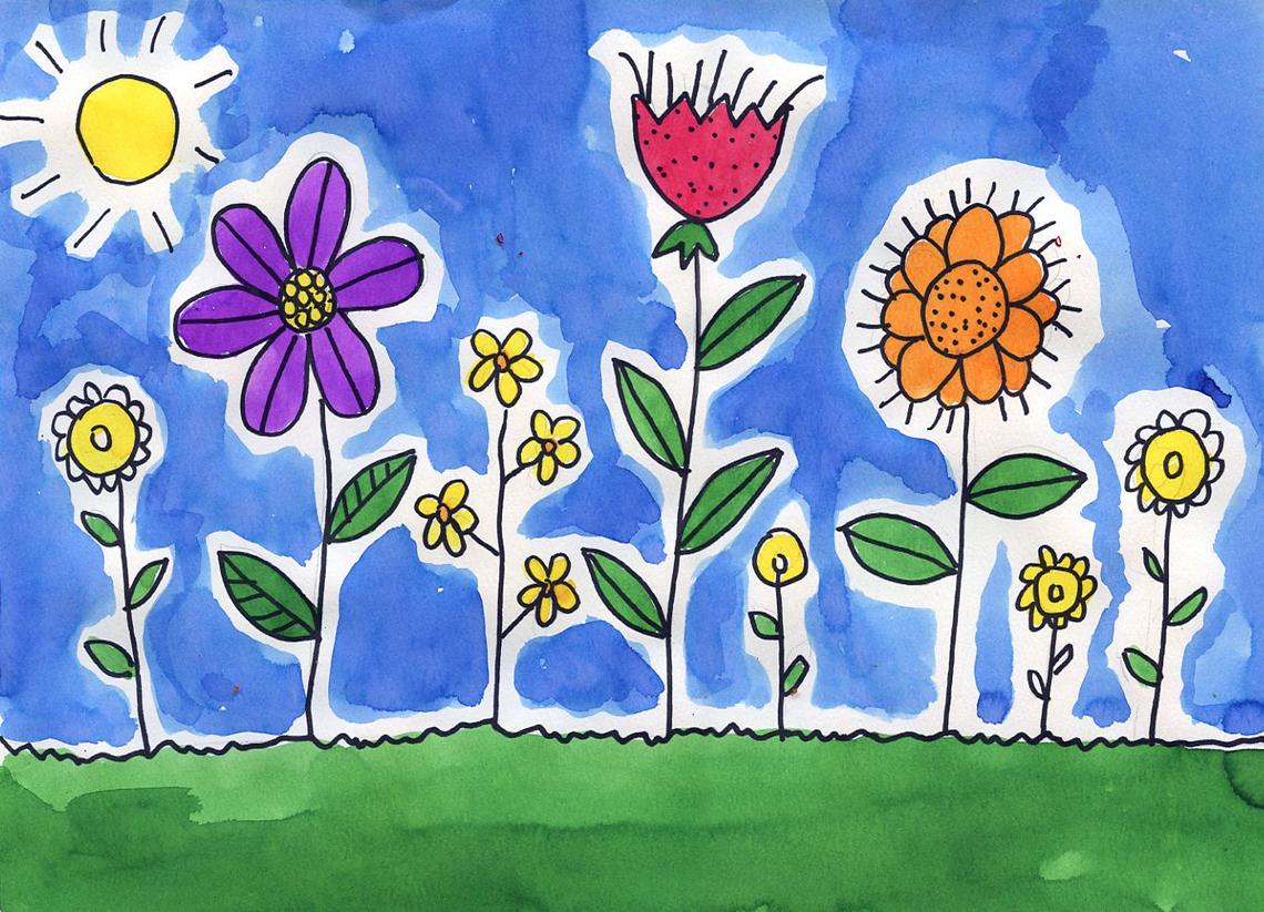 flower206.jpg