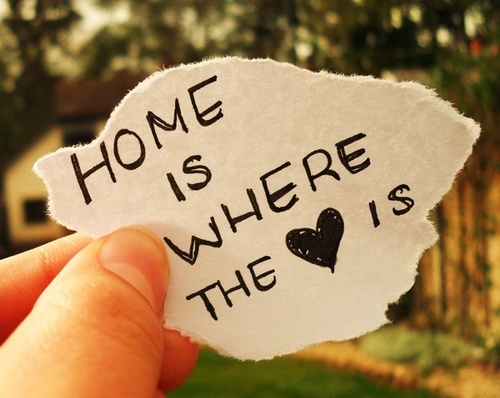 53925-Home-Is-Where-The-Heart-Is.jpg