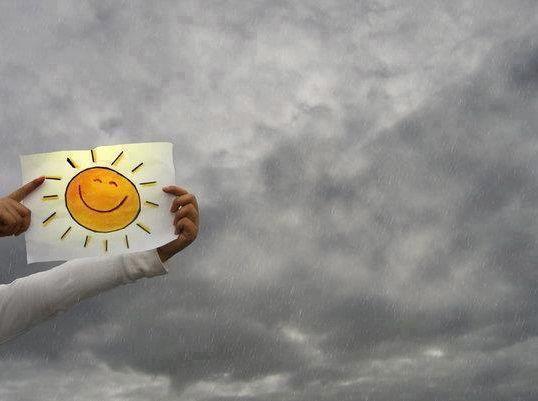 make-sunshine.jpg