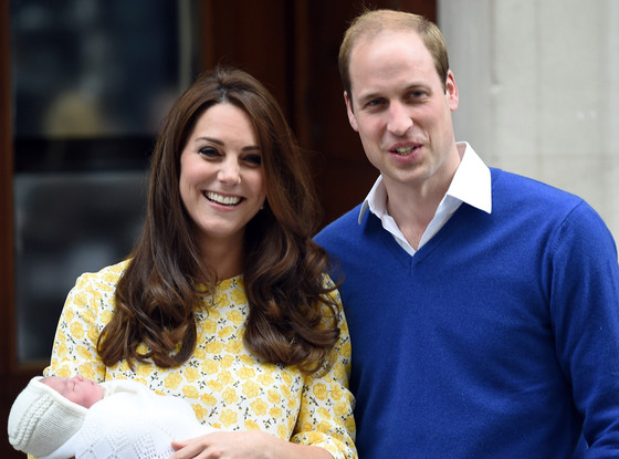 rs_560x415-150504092337-1024.Princess-Charlotte-Prince-William-Kate-Middleton.jl.050415.jpg