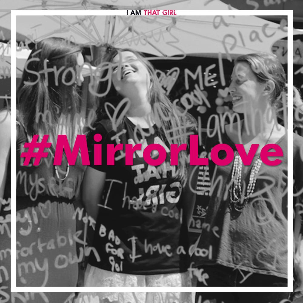 IATG_Campaign__Mirrorlove_v2.jpg