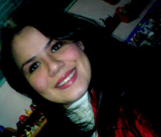 LUANA_MATTOS.jpg