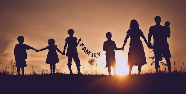 big-family.jpg