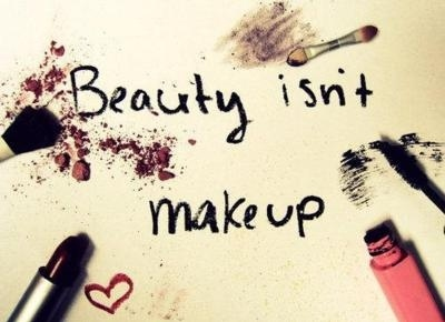 beauty-makeup-nice-quotes-sign-words-Favim.com-84628_large.jpg