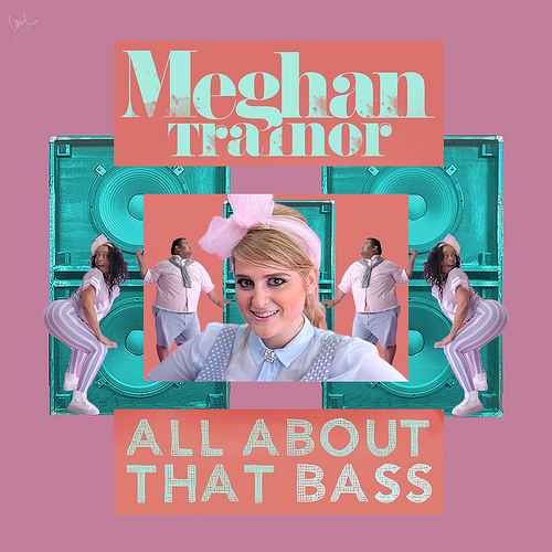All-About-That-Bass-Meghan-Trainor.jpg