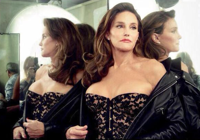 caitlyn-jenner-boobs-060115.jpg