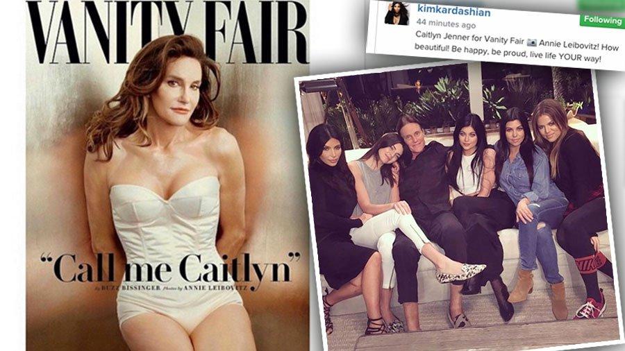 Caitlyn-jenner-reaction-kim-kardashian-khloe-kardashian-family-pp.jpg