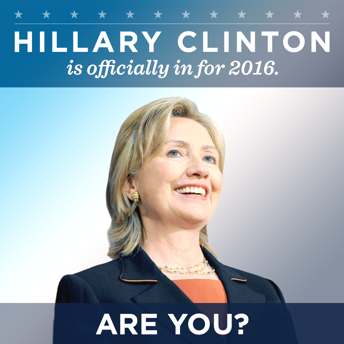 hillary-clinton-for-president-2016.png