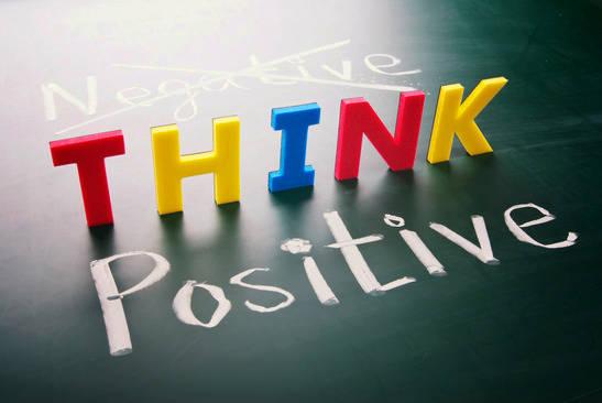 positive-thinking-b.jpg