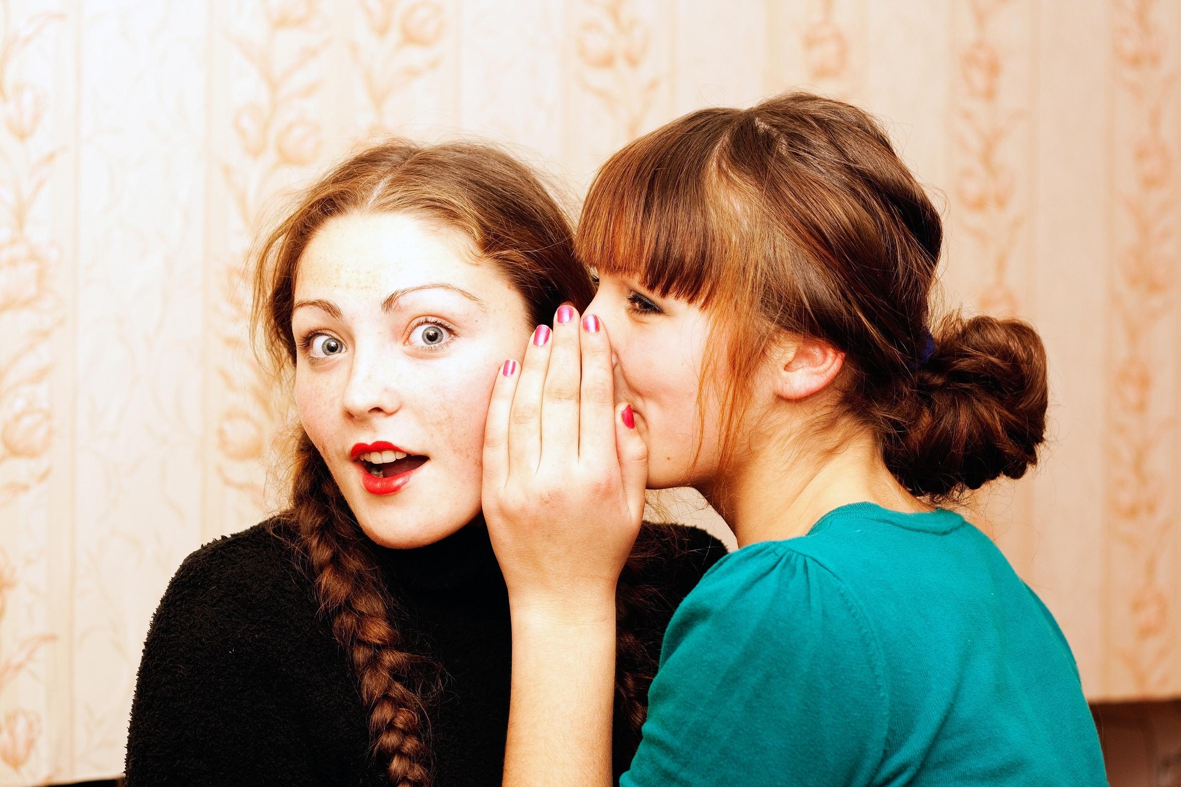 OEB-Nov-11-Edition2-Secret-pic.jpg