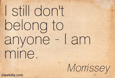 Quotation-Morrissey-music-humor-Meetville-Quotes-279159.jpg