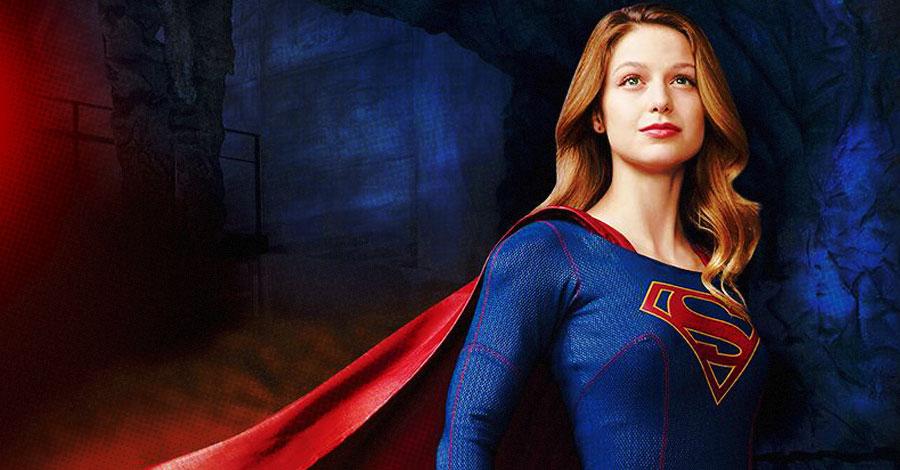 supergirl-social_6.jpg