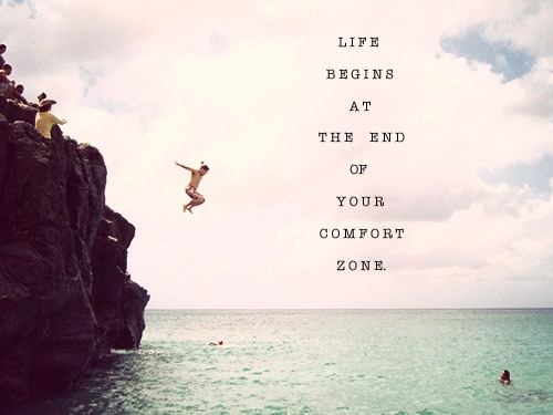 jumping-off-cliff-life-begins-at-the-end-of-your-comfort-zone-quote.jpg