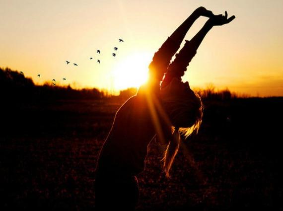 content_yoga.jpg