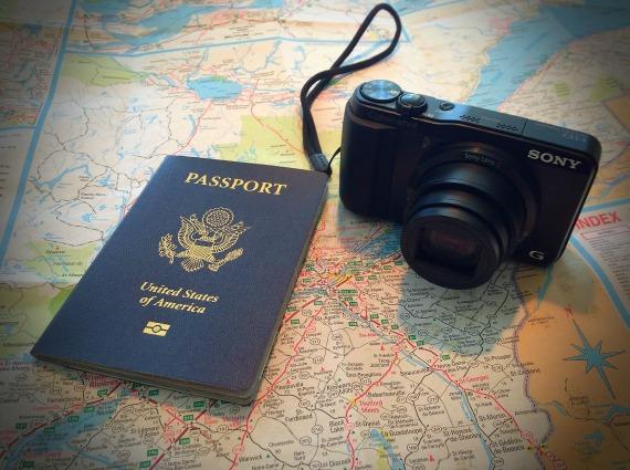 content_passport.jpg