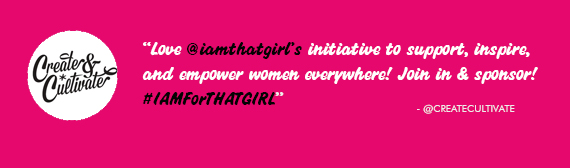 6._create_cultivate_i_am_that_girl_for_that_girl_campaign_tweet.jpg