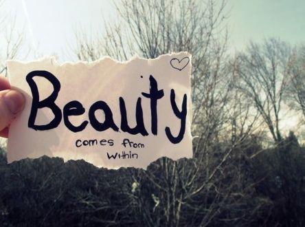 contentbeauty.jpg