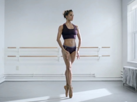 content_ballet.jpg