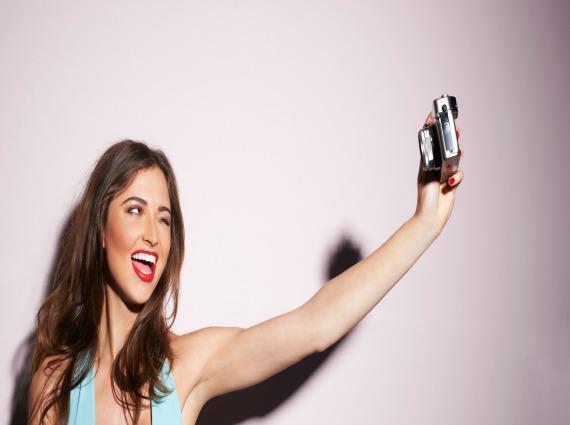 content_selfie.jpg