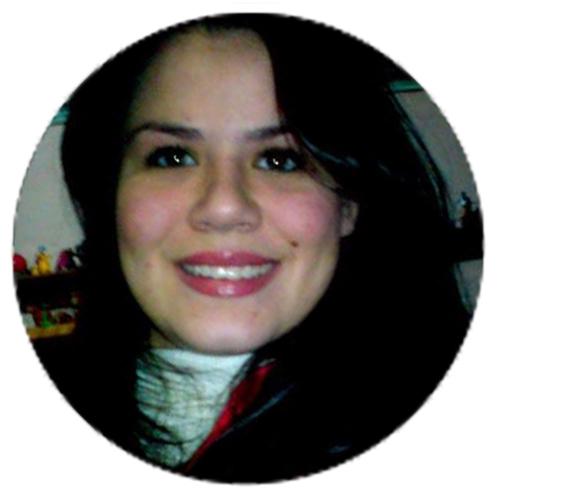 LUANA_MATTOS_writer_bio_(1).jpg