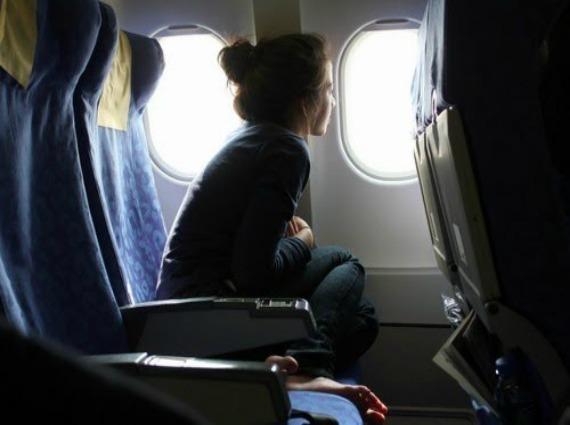 content_flight.jpg