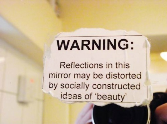 content_mirror.jpg