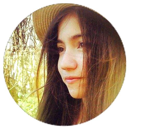 WANDA_STUARDO_writer_bio.jpg