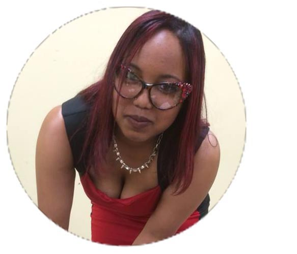 S._ELLE_CAMERON_writer_bio.jpg