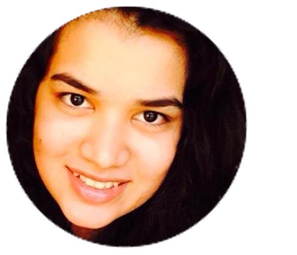 SANA_NOOR_writer_bio.jpg