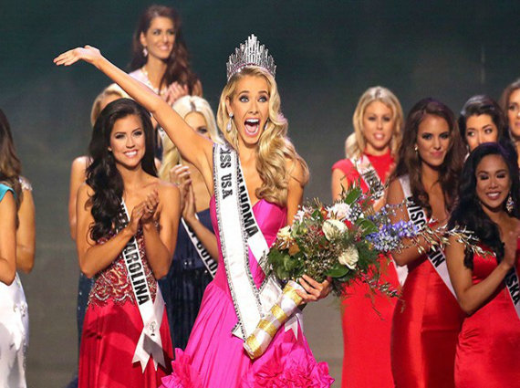 content_miss_usa.png