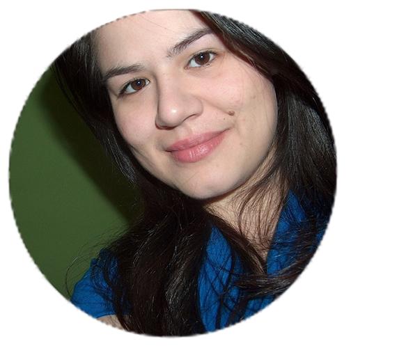 LUANA_MATTOS_writer_bio.jpg