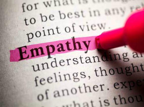 content_empathy.jpg