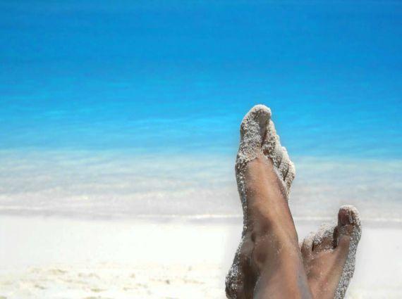 content_beach.jpg