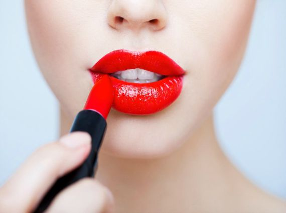 content_lips.jpg