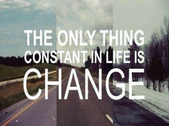 content_change.jpg