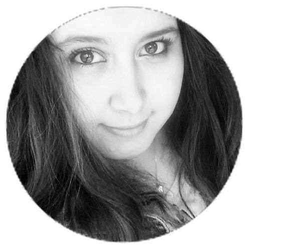 LEA_WARE_writer_bio.jpg