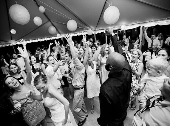 content_wedding.jpg