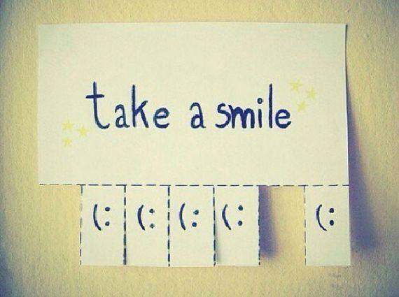 content_smile.jpg